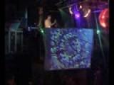 DJ SY&MC SCRATCHY