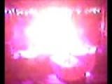 Alice Cooper At K.S.F 8 16 07