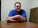 Autism Interview