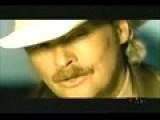 Alan Jackson-Remember When