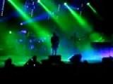 Alejandro Sanz- Mi Soledad Y Yo