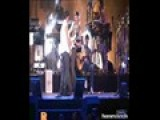 ALEJANDRO SANZ & DAVID PALAU LIVE !!