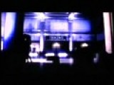 Alice Cooper - Love&#39 S A Loaded Gun