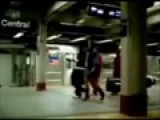 Alicia Keys - Karma Music Video
