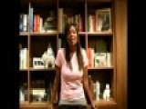 Aisha Tyler - 80&#39 S Girl