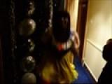 Amanda&#39 S Snow White Dance