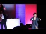 Anita Baker - Live In Concert