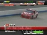 Autism Speaks 400 Qualifying