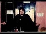 AC DC &#39 Big Balls&#39 - Karaoke Idol