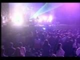 Alex Campos- Me Robaste El Corazon