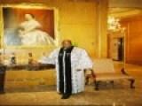 Bishop Walter Dixon Demand Apology