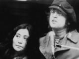 Beatles Wives And Girlfrien