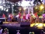 Carnaval Em Taguatinga 2010