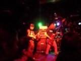 Crocodile Rock Show 5 3 08