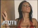 Carmella Decesare 3