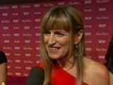 Catherine Hardwicke Talks 'Twilight