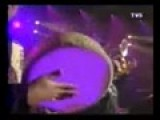 Cheb Khaled Feat Cheba Zehouania