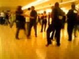 Dance Factory West Coast