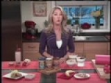 Denise Austin Shares Simple