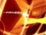 DanceX Fitness Promo Video
