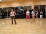 DANCE ClASS SlEEPY N LANiE