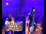 Dancing - Wu Lin Da Hui