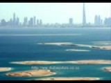 Dubai Belly Dance Music