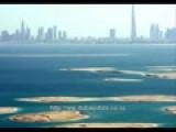 Dubai Belly Dance Music