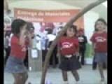 El Primer Baile De La