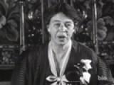 Eleanor Roosevelt: A