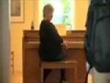 EJB.com Piano Lessons
