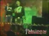 El Chulo-- Elvis Manuel