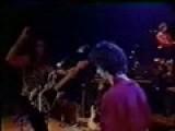 Frank Zappa: Easy Meat