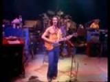 Frank Zappa: San Bernadino