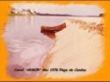 French Canoe Vintage, Le Canoë De