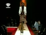 Fashion TV :: Alek Wek