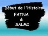 Fatna Et Salmi