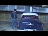 Greased Teaser