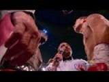 HBO Boxing: Lucian Bute Vs. Edison
