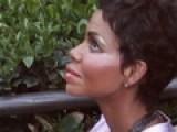 Halle Berry' S Bizarre Makeover