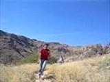 HikingWithZac