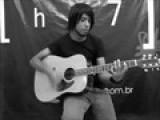 H P 7 - NOVO SINGLE