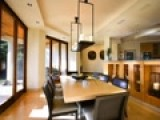 Interior Design Honolulu HI