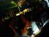 IamStreo Brazil Carnival