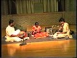 INDIAN MUSIC ON INDIAN MANDOLIN BY