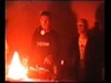 JointventuresTeil3-19.04.2002-Dj