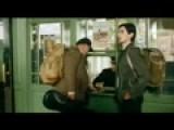 JUMP Trailer