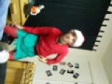 Jingle The Elf