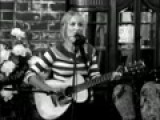 Jill Sobule - Dance Party I