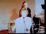 Joey Kroh And The Arrangeme